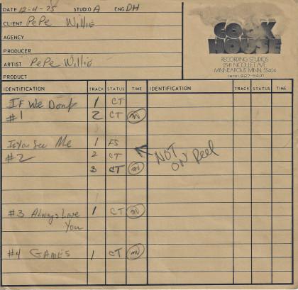 ch5-track-sheet-1