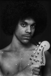 prince-guitar-1977