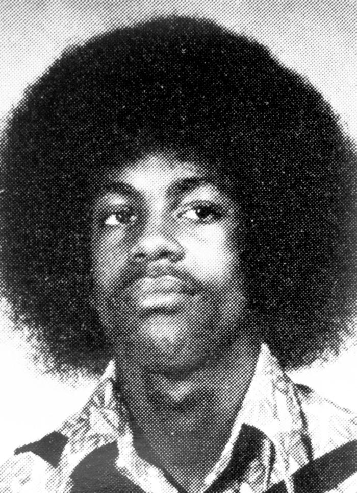 prince-high-school-1974
