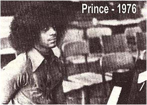 prince1976