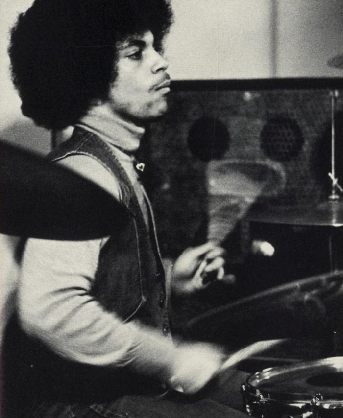 prince-drums
