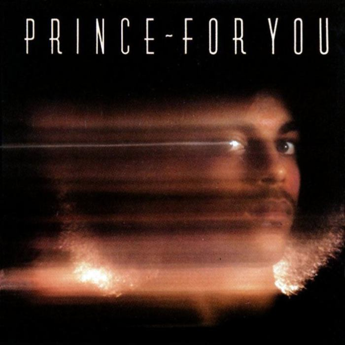 Prince-For_You-Frontal_lhuprk