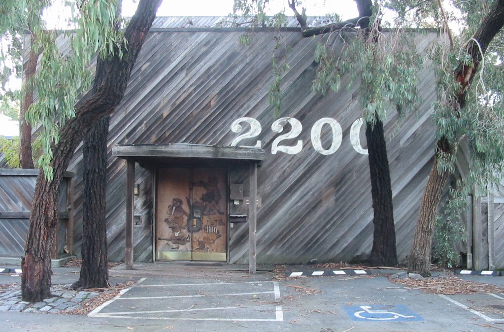The_Plant_-_Sausalito_-_front_door_2