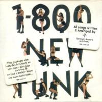 Prince (Protégé) Summer: 1-800-NEW-FUNK