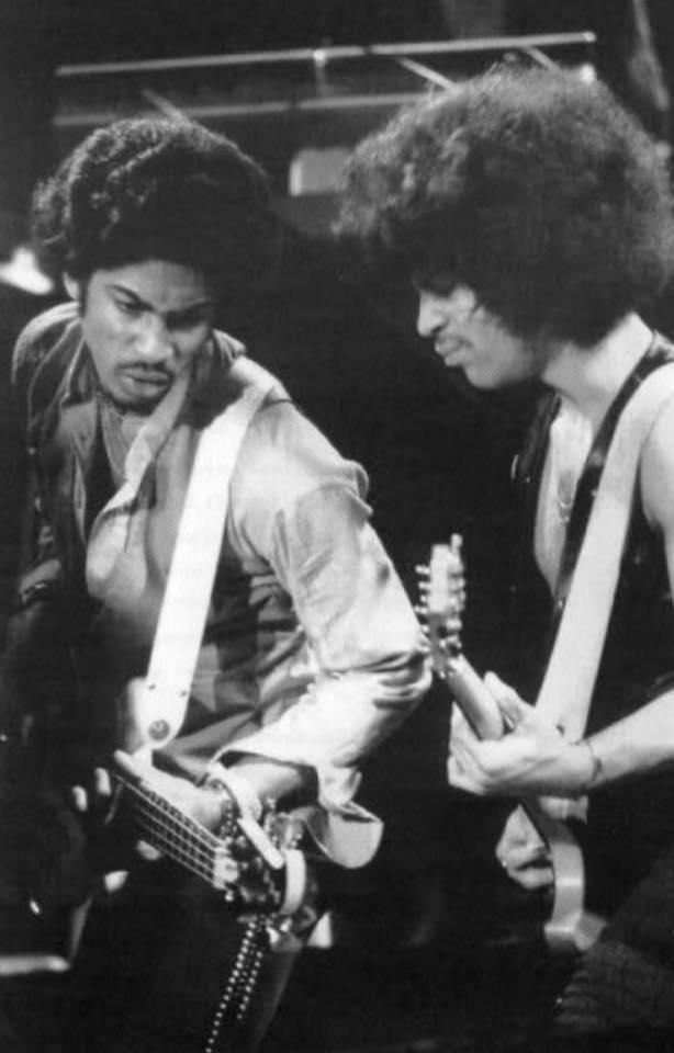 andre-prince-1979.jpg