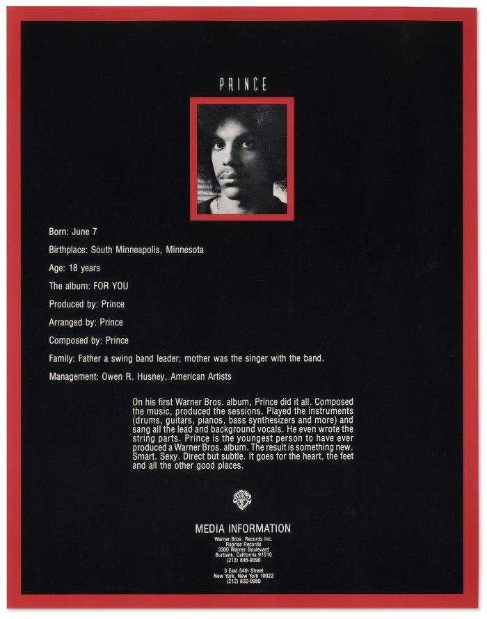 prince-wb-presskit