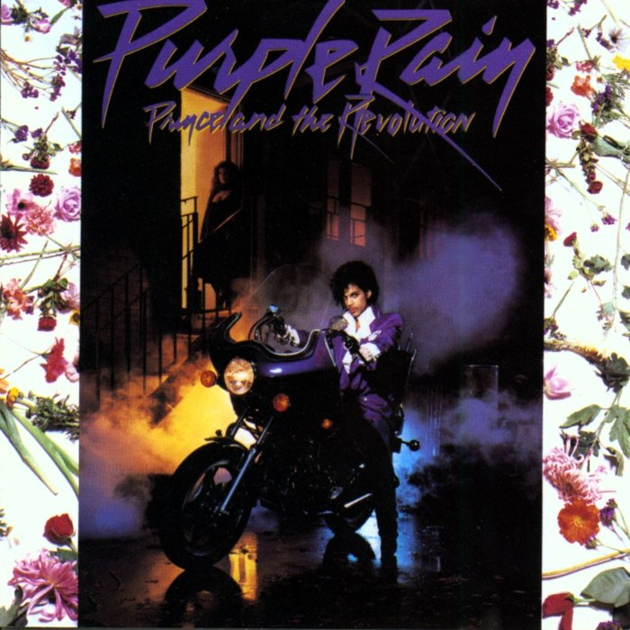 4 Paisley Park's Consideration: 14 Rarities That Need to Be on the New Purple RainReissue