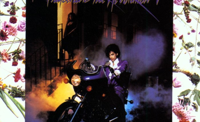 4 Paisley Park's Consideration: 14 Rarities That Need to Be on the New Purple Rain Reissue