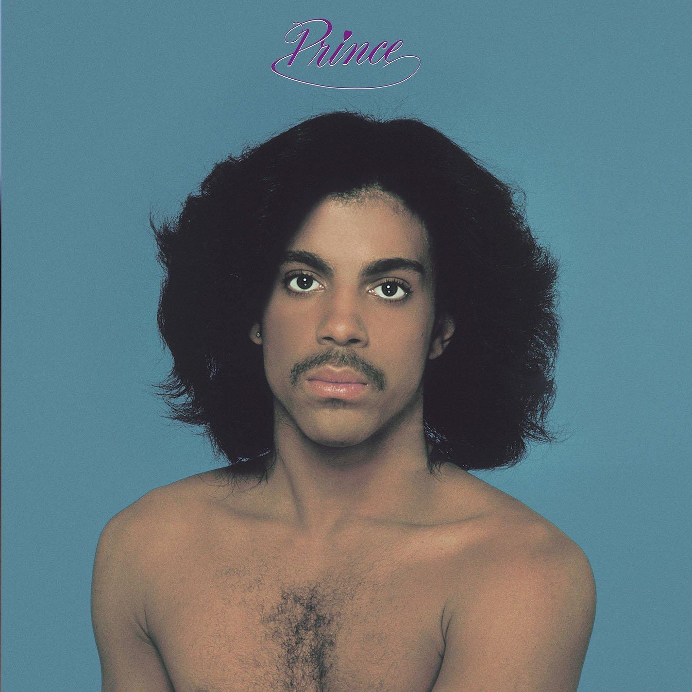 Prince sexy dancer live