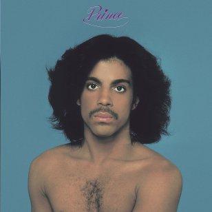 prince-lp