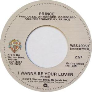 i_wanna_be_your_lover_by_prince_us_vinyl_1979