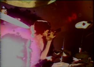 prince-drums.jpg?w=300&h=215