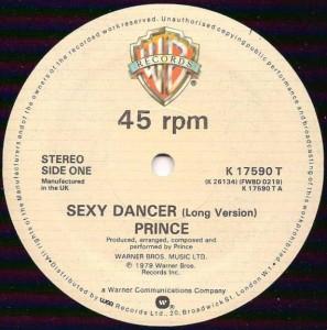 sexy-dancer-12