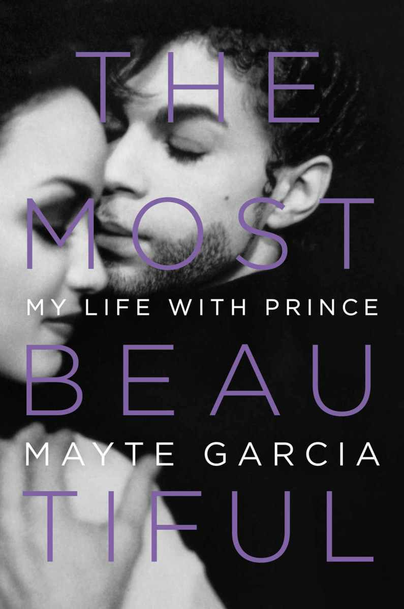 Review: The Most Beautiful