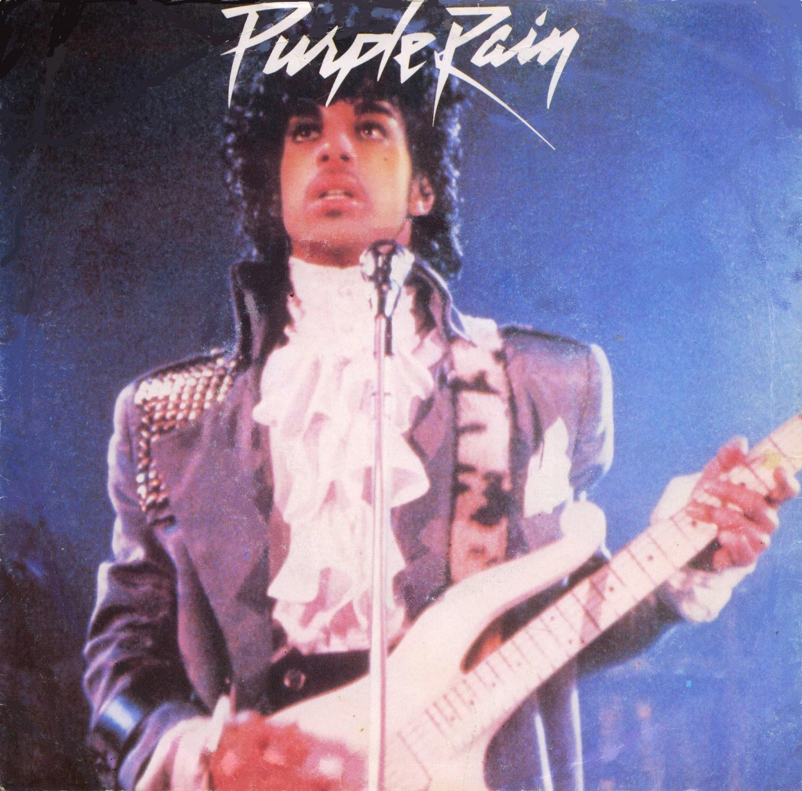 Purple-Rain-single