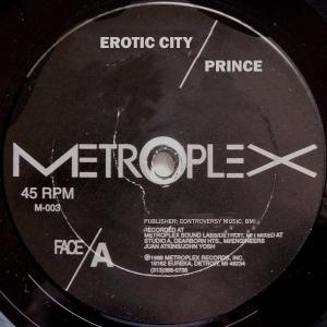 erotic-city