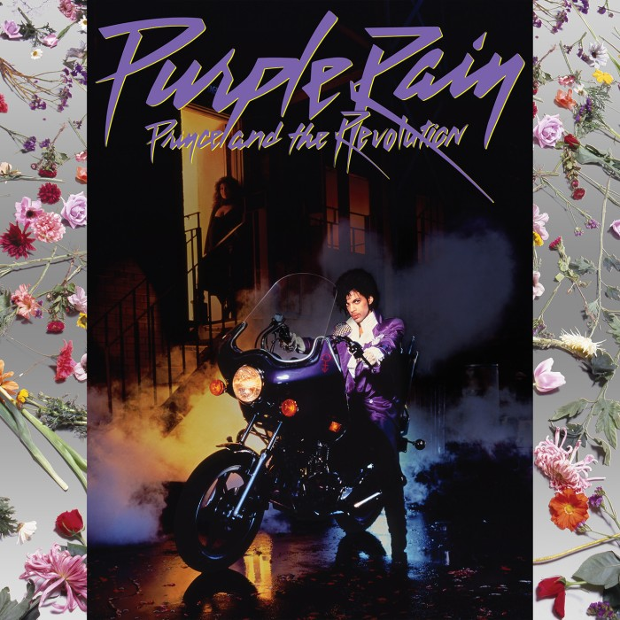 Review: Purple Rain, Deluxe Expanded Edition