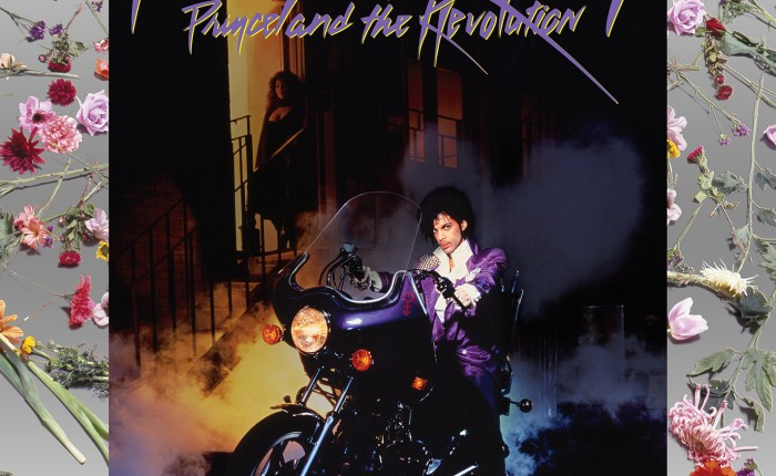 Review: Purple Rain, Deluxe ExpandedEdition
