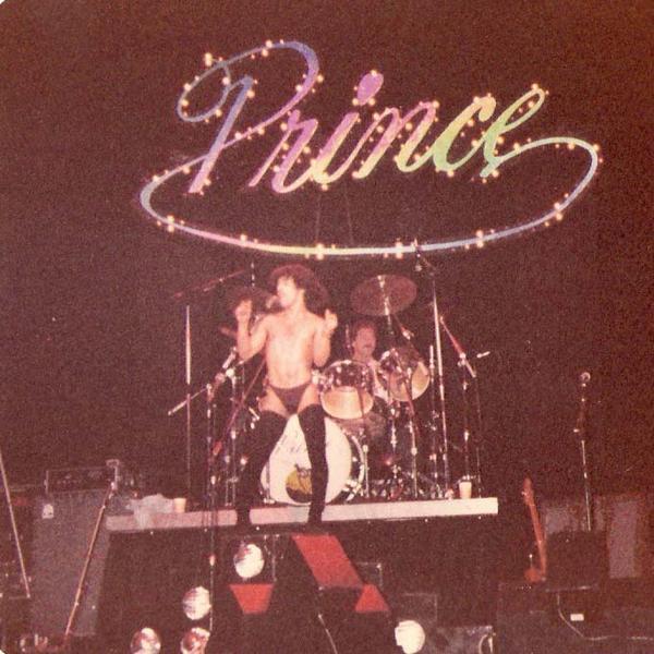 prince-fireitup