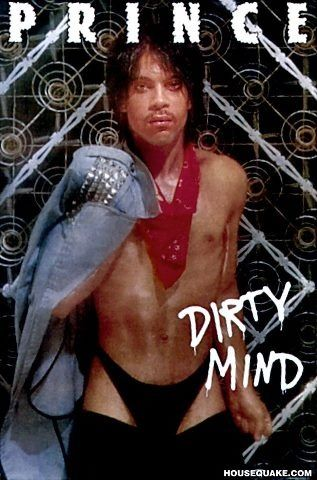 dirtymind-poster