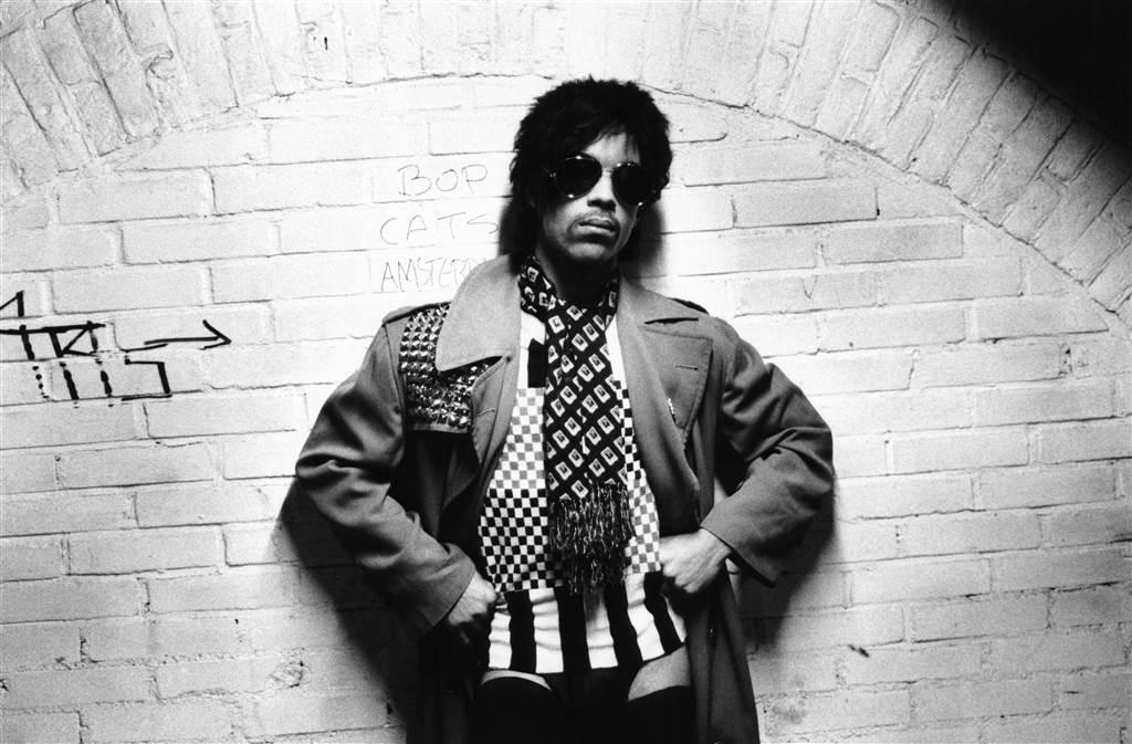 prince-1981-virginia-turbett