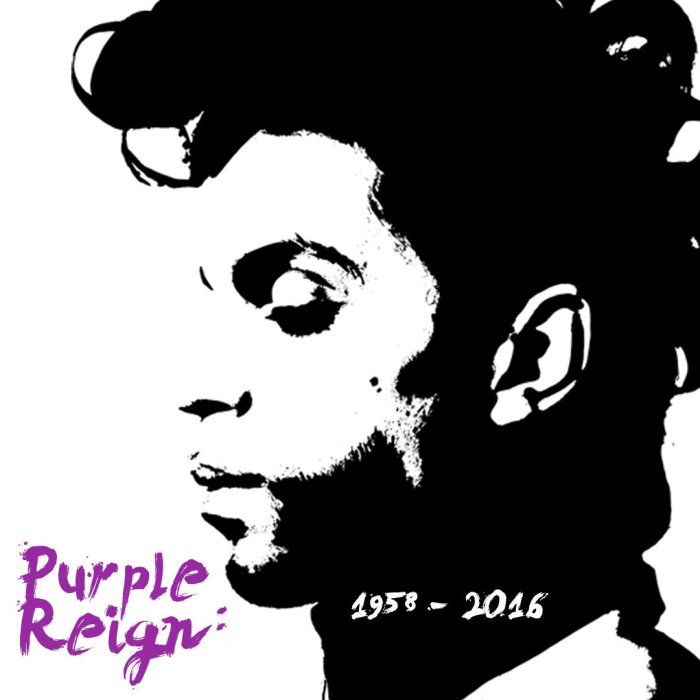 Podcast: Welcome to the New Story – Jane Clare Jones Reports Back from the Salford Purple ReignConference