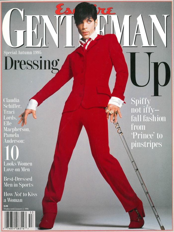 esquire-prince-cover
