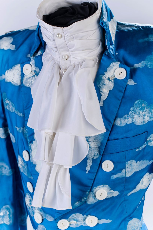 RASPBERRY-BERET-CLOUDSUIT-The-Raspberry-Beret-cloud-suit-from-1985