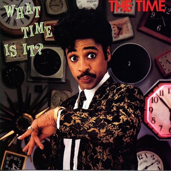 Vinyl Me, Please: The 10 Best Prince Protégé Albums to Own onVinyl