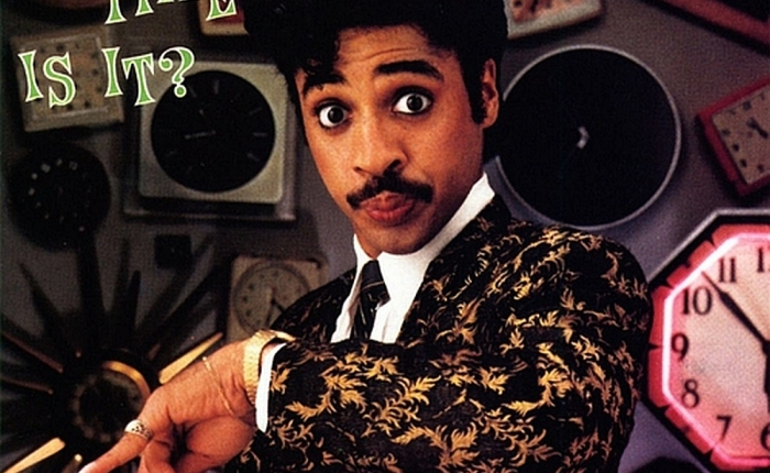 Vinyl Me, Please: The 10 Best Prince Protégé Albums to Own on Vinyl