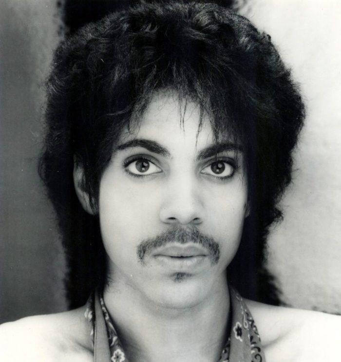 prince-september1980