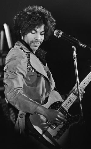 prince-sams-guitar