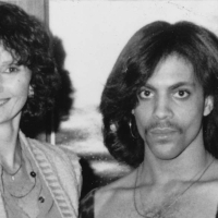 Podcast: Nothing Compares - A Conversation with Marylou Badeaux, Author of Moments... Remembering Prince