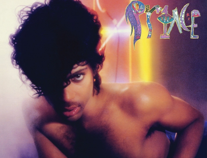 """Prince Track by Track: """"Irresistible Bitch"""""""
