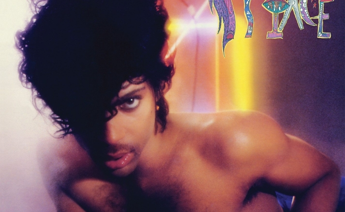 "Prince Track by Track: ""Irresistible Bitch"""