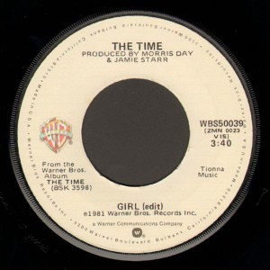 girl-1981