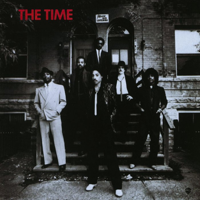 thetime-cover