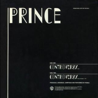 controversy-12