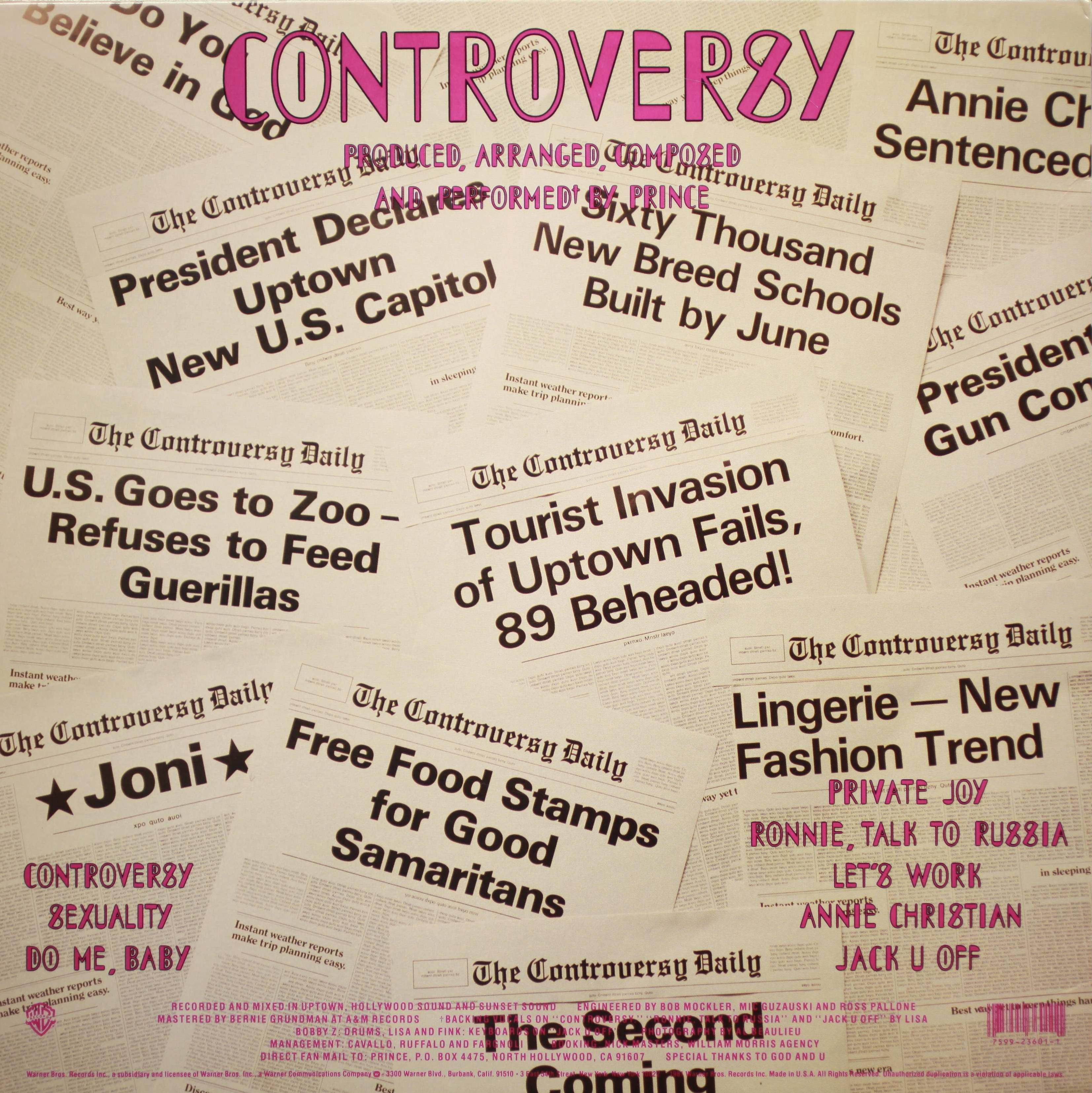 controversy-back