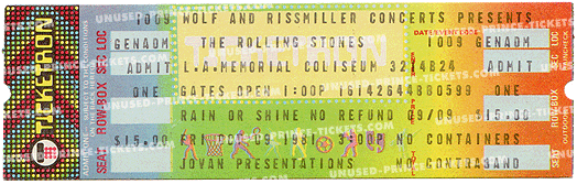 1981-10-09-6uqe