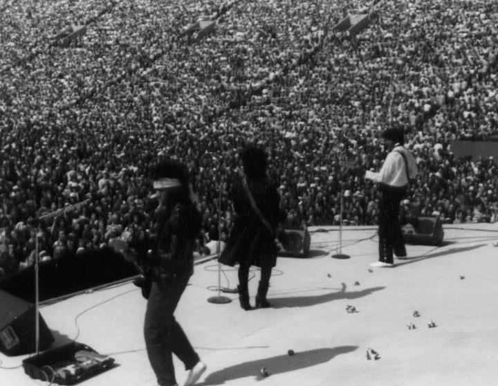 Rolling-Stones-Concert-1981