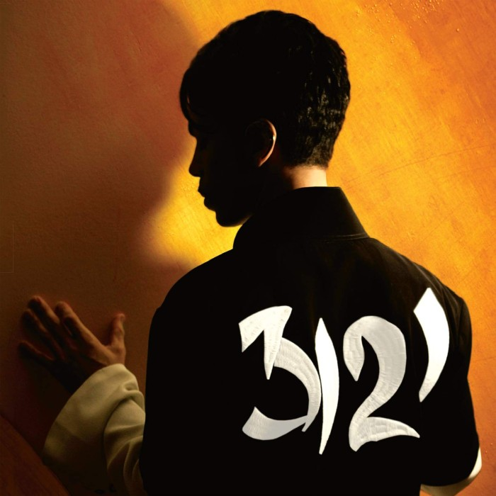 "Prince Track by Track: ""3121"""