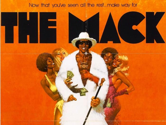 """Prince Track by Track: """"LIKE AMACK"""""""