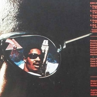 "Prince Track by Track Presents Stevie Wonder Classics: ""Keep on Running"""