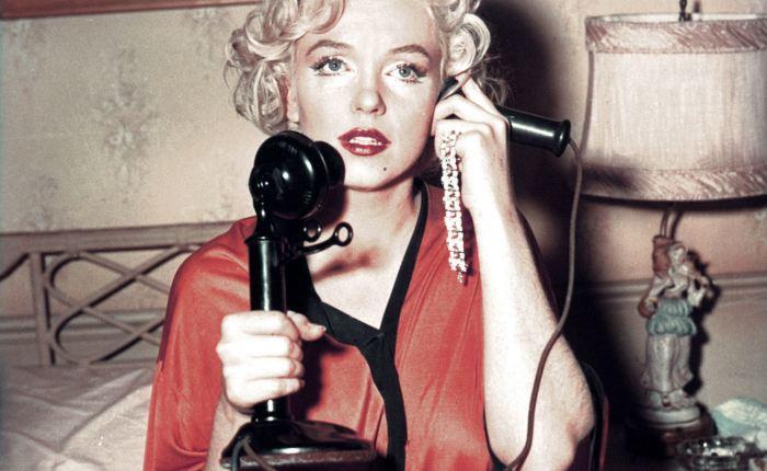 No Call U